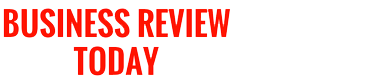 business-review-today
