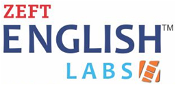 Spoken English Classes | Learn Spoken English