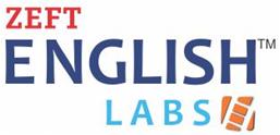 Spoken English Classes | Learn Spoken English