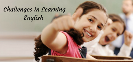 how to learn spoken english at home