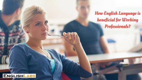 Spoken English Classes in Anna Nagar
