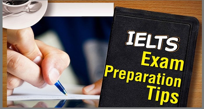 Exam-Preparation-Tips